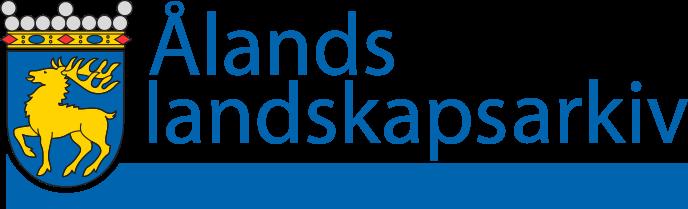 Ålands landskapsarkiv
