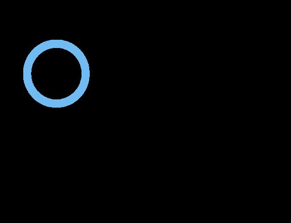 Logo till Nordisk arkivportal