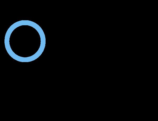 Logo of Nordisk Arkivportal